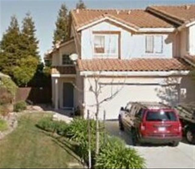 House For Rent In 437 Calle Cerro Morgan Hill Ca