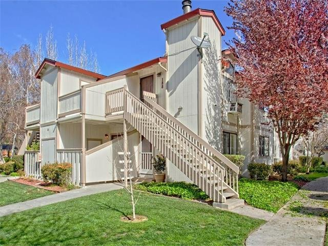 Main picture of House for rent in San Jose, CA